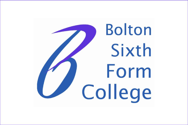 Public Policy sixth form college subjects