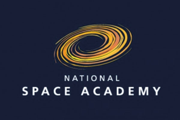 Space Adventure for GCSE Astronomers