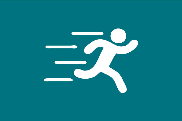Bolton Athletics Championship