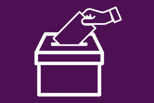 Parent Governor Election Results
